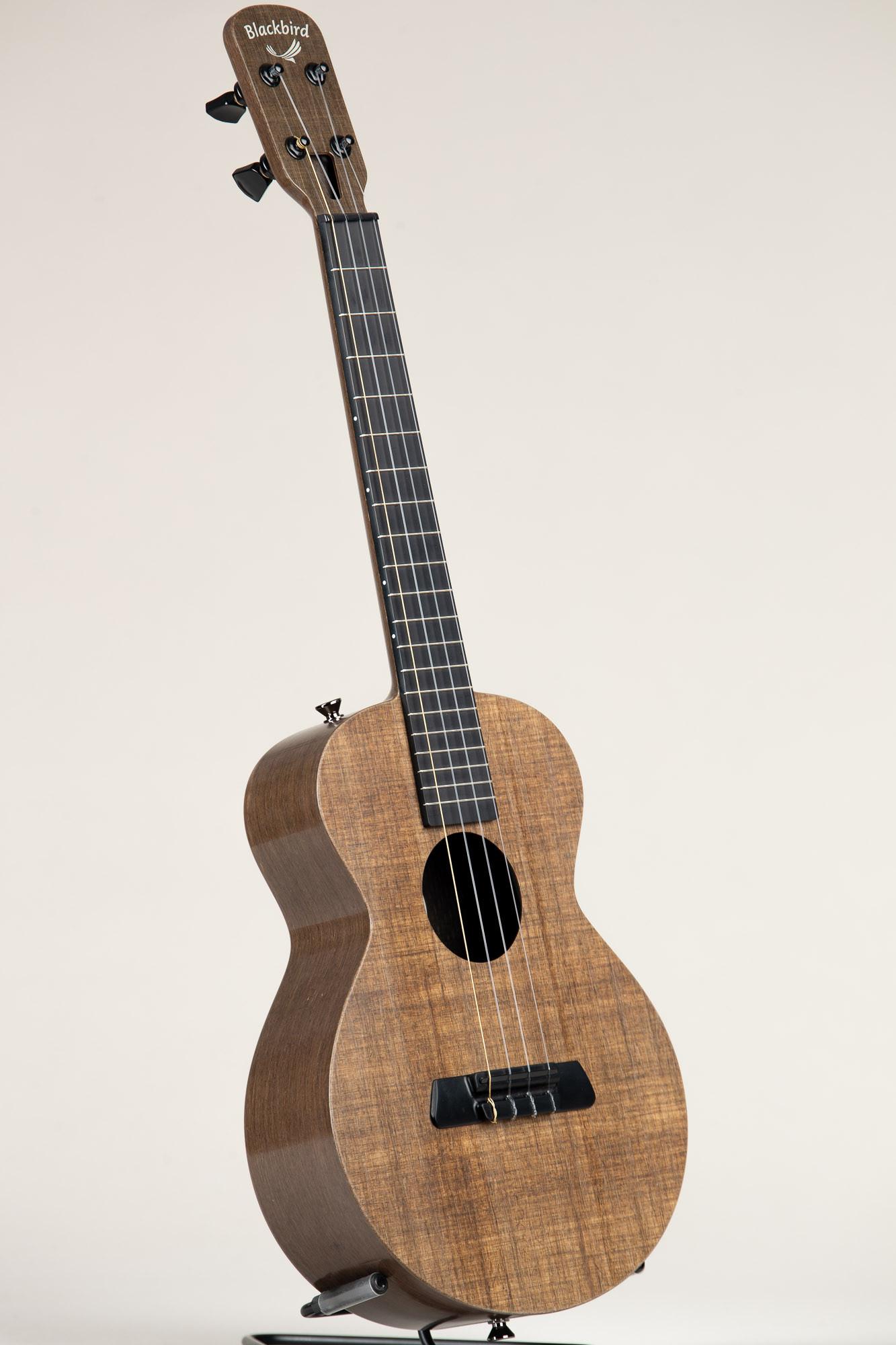 Blackbird EKoa Tenor (Farallon 3298)