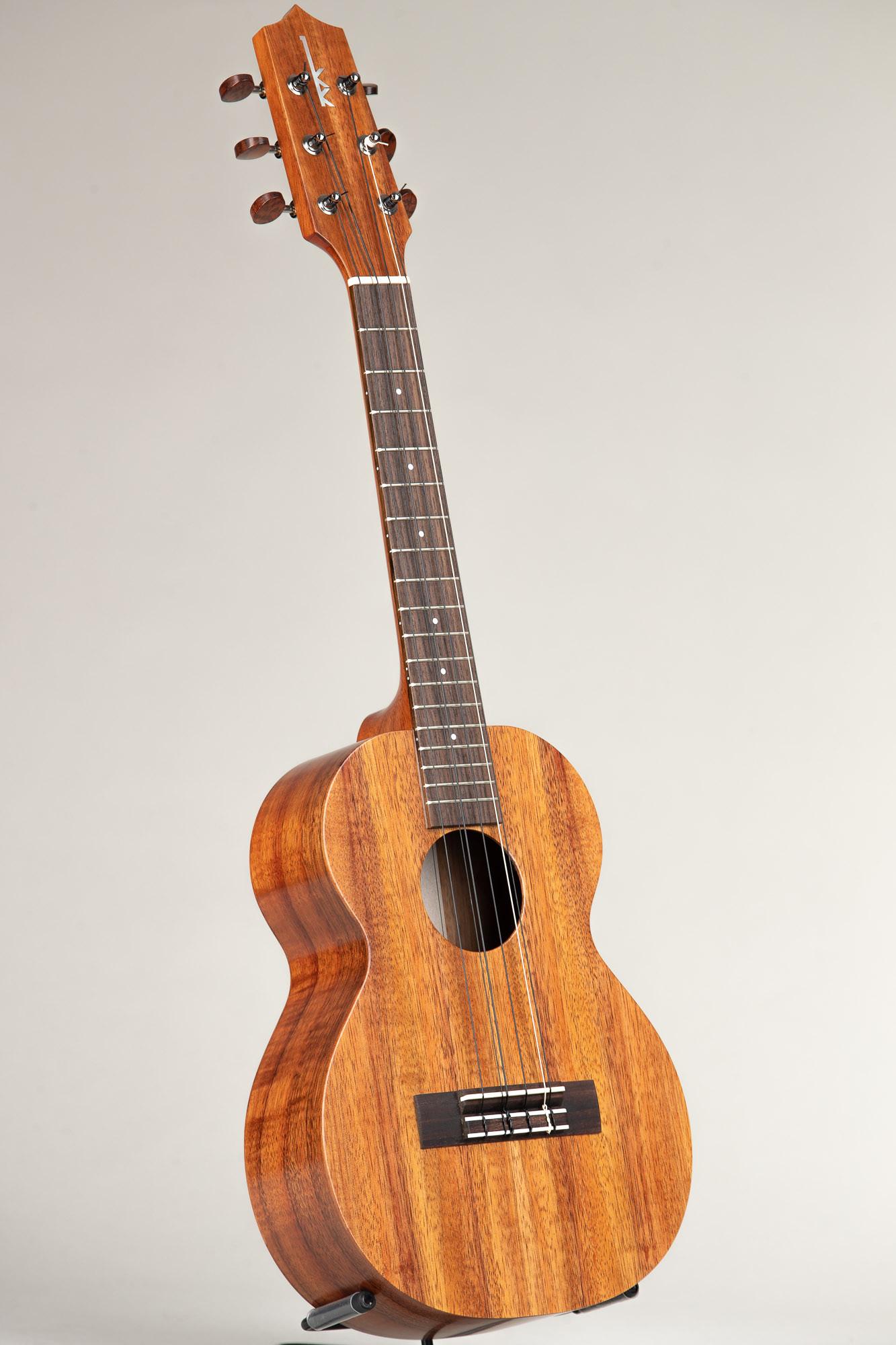 Kamaka Tenor 6 String (HF-36 210510)