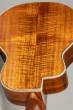 aNueNue Koa Bird Soprano (US5K 6456)