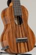 Pono Acacia Deluxe Super Soprano (ASSD 3255)