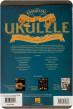 Essential Strums & Strokes for Ukulele by Lil' Rev