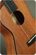 Kala Mahogany Tenor (Exclusive Custom T 26130919)