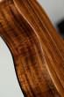 Kanile'a D Series Premium Koa Tenor (DK-T Prem 24257)