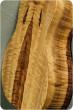 Kanile'a Torrefied Spruce Myrtle Tenor (Custom-T Tru-R #20710)