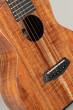 Kanile'a K-1 Koa Deluxe Guitarlele (K-1 GL6 DLX, 23719)