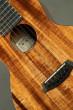 Kanile'a K-1 Koa Guitarlele (K-1 GL6 Tru-R, 23537)