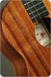 Kanile'a Koa Gloss Baritone (K-1 B Tru-R G #20974)