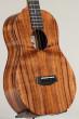 Kanile'a Koa Gloss Baritone (K-1 B Tru-R G #24565)