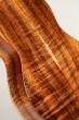 Kanile'a Koa Gloss Baritone (K-1 B Prem Tru-R G #24048)