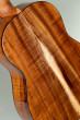Kanile'a Premium Koa Baritone (K-3 B Prem Tru-R G) #24319