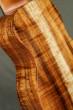 Kanile'a Premium Koa Slothead Tenor (KSR-T Prem 23441)