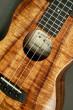 Kanile'a Premium Koa Slothead Tenor (KSR-T Prem 23771)