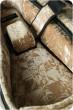 Kanile'a Koa Tenor Package (K-3 T Tru-R #23118)