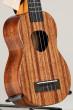 KoAloha Koa Gloss Soprano (KSM-00, 21912)