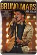 Bruno Mars- Ukulele Song Book