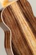 LFDM Bearclaw Spruce/ Monkeypod Custom Tenor (Amigo 108)