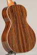 Pono Cedar Rosewood Steel String Baritone (UL4-4 4540)