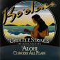 Ko'olau 'Alohi Strings - Concert