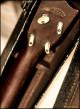 Martin 1920's soprano Style 3 - Rare vintage ukulele!