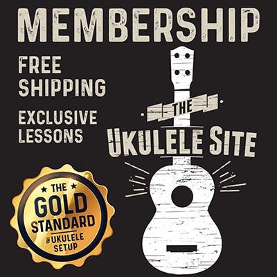 Free Shipping Membership